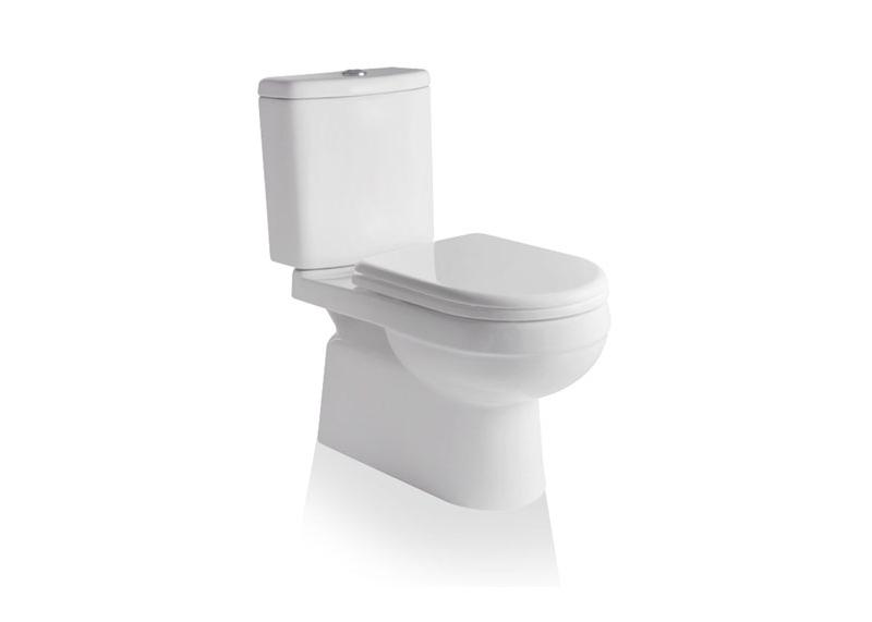 座便器卫浴品牌哪家好