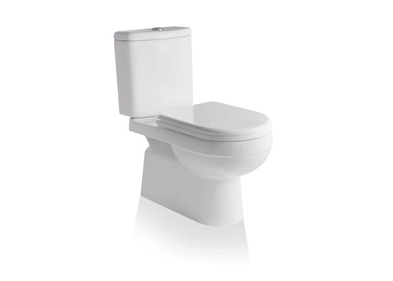泸县分体座便器卫浴厂家联系方式