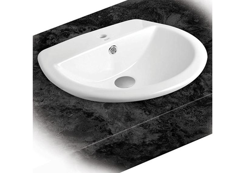台上面盆卫浴洁具供应商哪家好