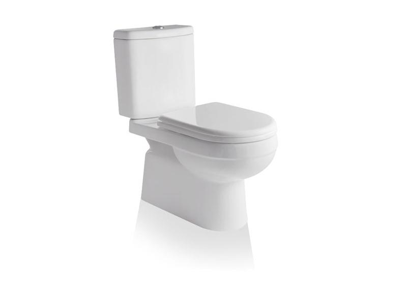 分体坐便器卫浴用品厂家