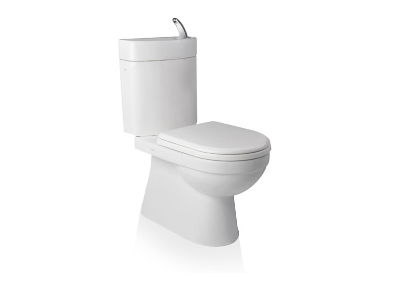 分体坐便器卫浴品牌报价