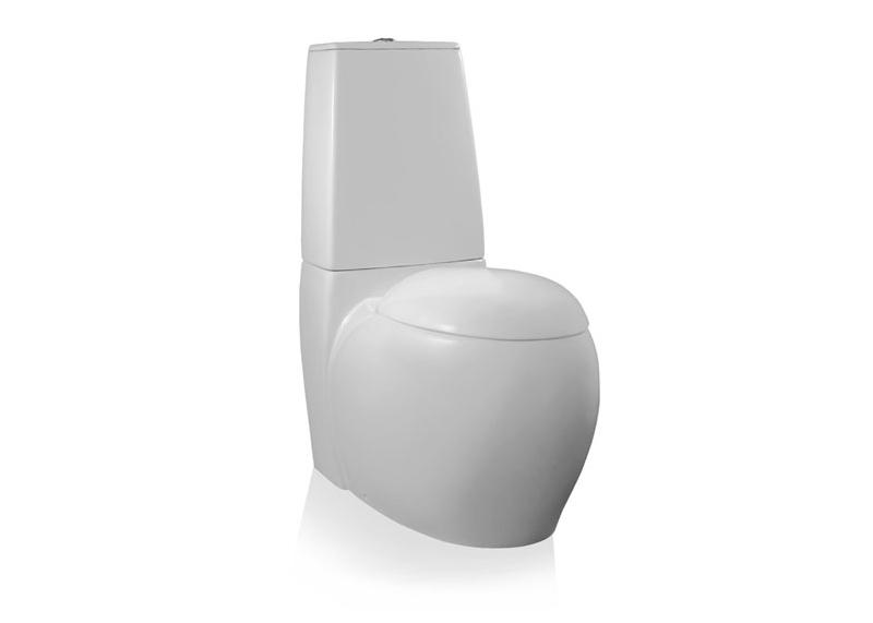 分体坐便器卫浴品牌厂家哪家好