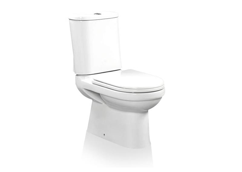 分体坐便器卫浴洁具厂家哪家好