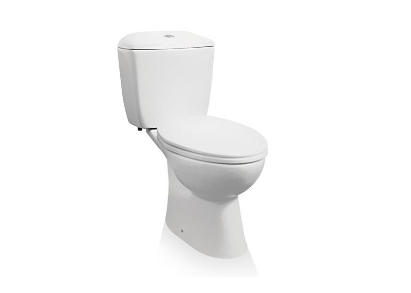 坐便器卫浴洁具加盟厂家