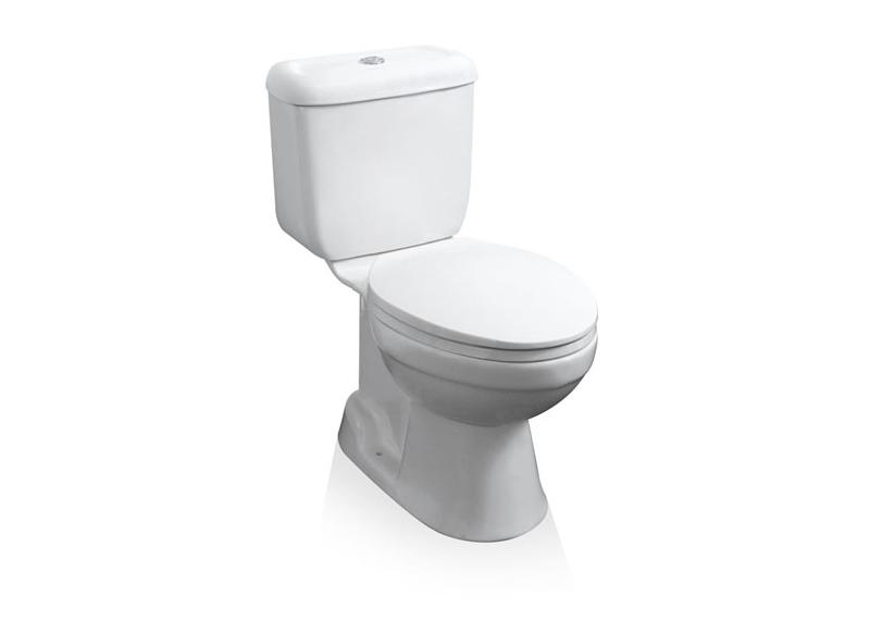 分体坐便器卫浴洁具加盟厂家