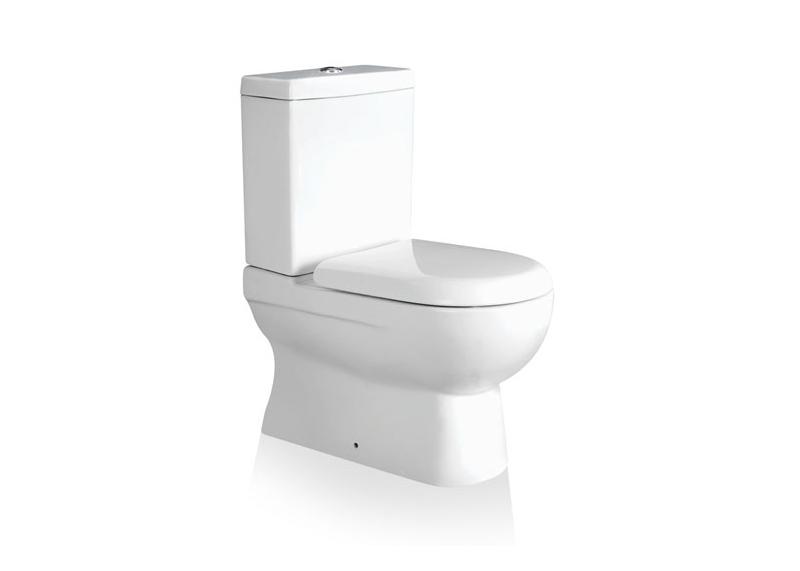 分体坐便器卫浴加盟商
