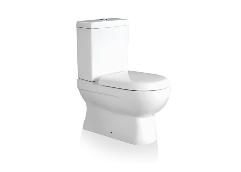 泸县分体座便器卫浴品牌直营店
