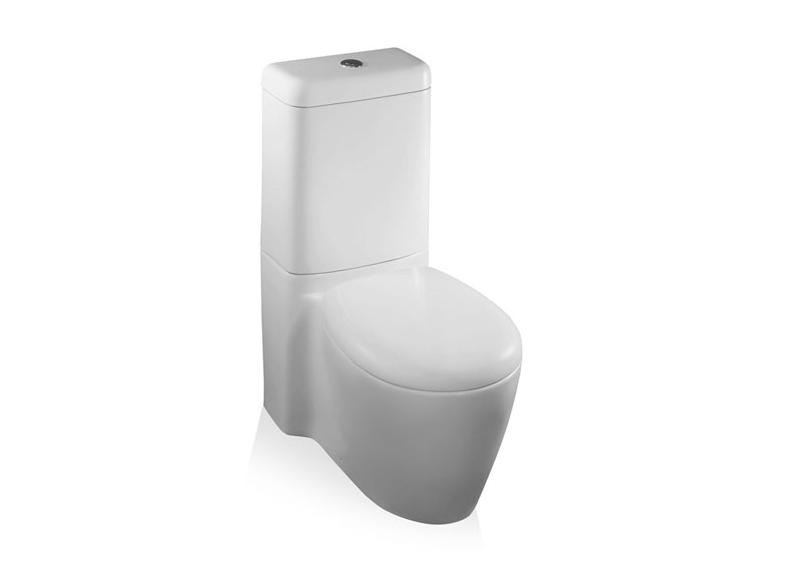 座便器卫浴用品批发商