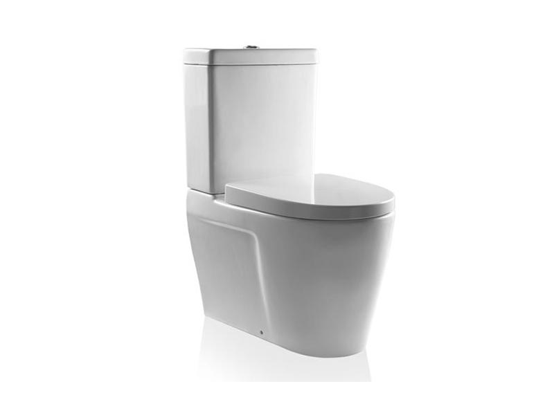 分体座便器卫浴洁具哪家好