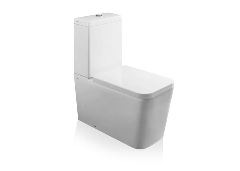 分体座便器卫浴品牌报价